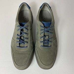 Sperry Gold Cup Top-Sider Casual Men's 8.5